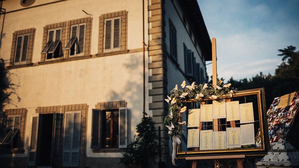115-matrimonio-villa-poggimele