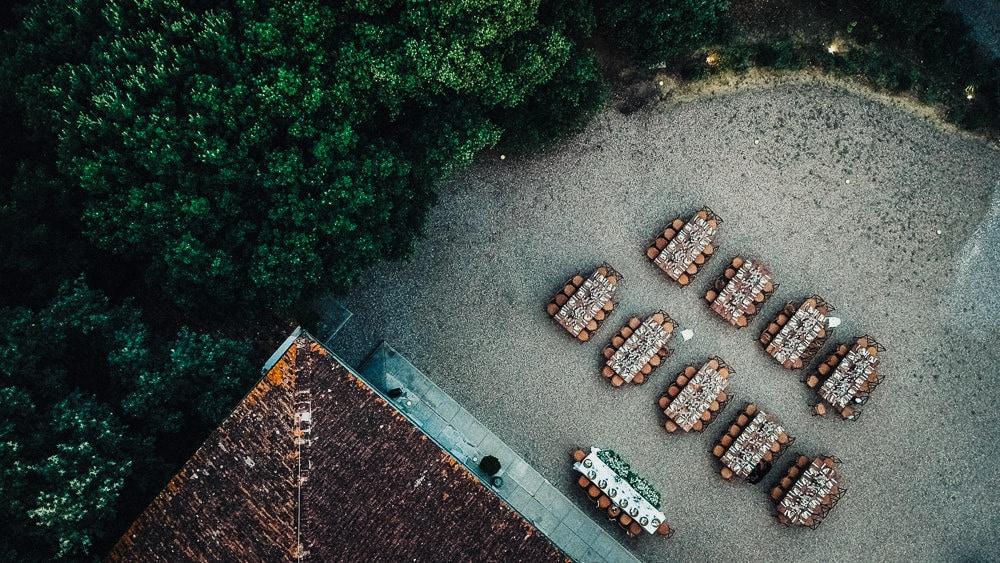 121-matrimonio-villa-poggimele