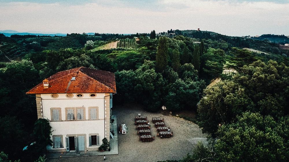 122-matrimonio-villa-poggimele