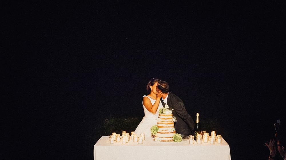 138-fotografo-matrimonio-villa-poggimele