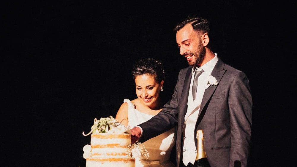 139-fotografo-matrimonio-villa-poggimele