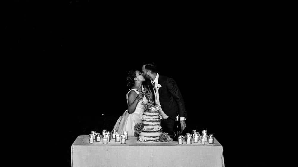 142-fotografo-matrimonio-villa-poggimele