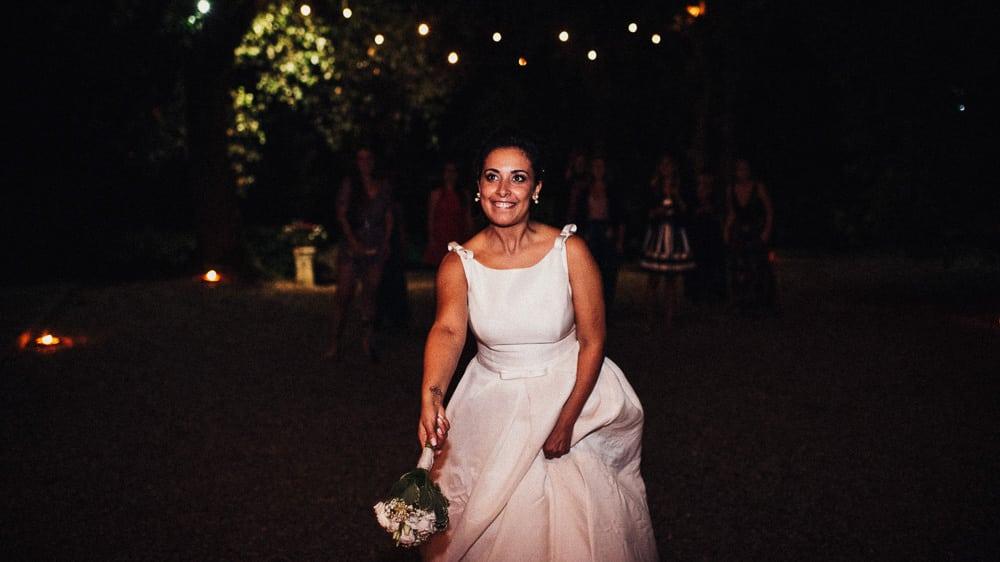143-fotografo-matrimonio-villa-poggimele