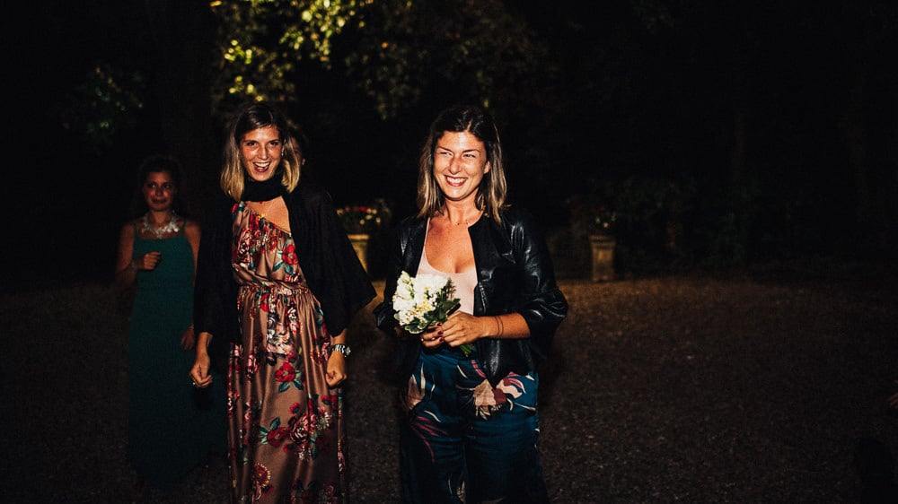 145-fotografo-matrimonio-villa-poggimele
