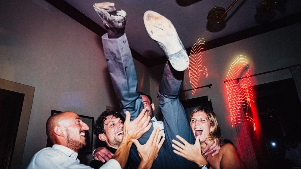151-fotografo-matrimonio-villa-poggimele