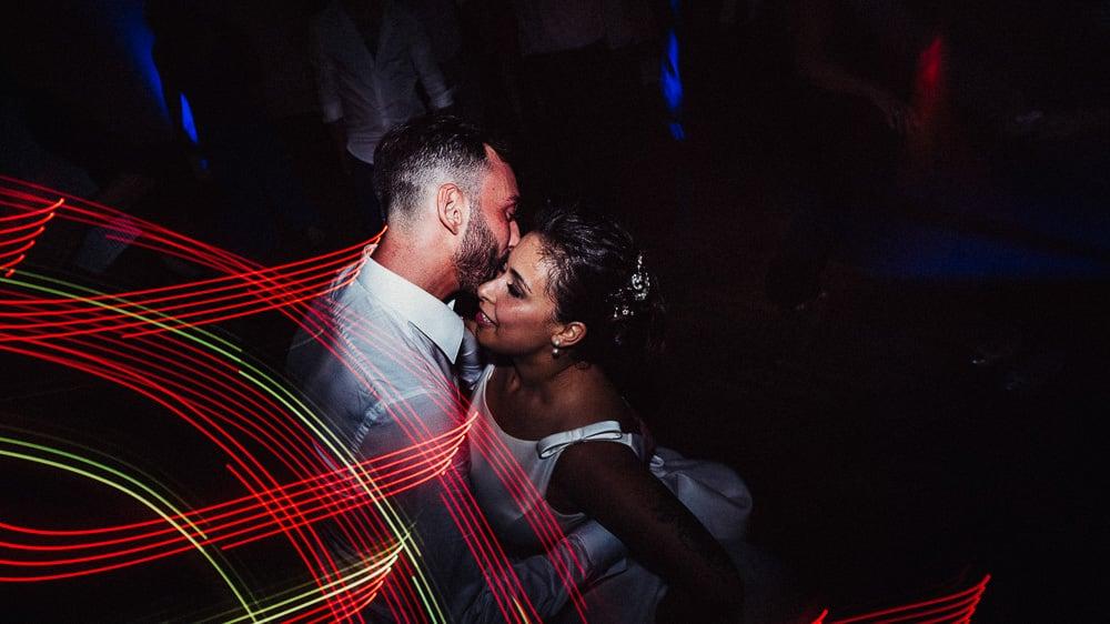 153-fotografo-matrimonio-villa-poggimele