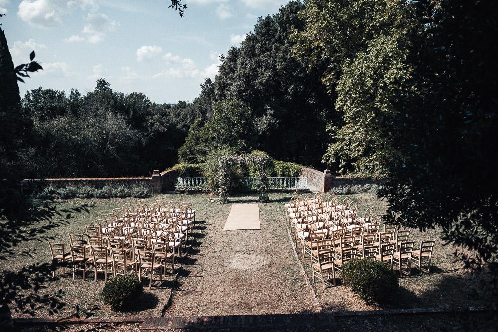 1-matrimonio-villa-lena