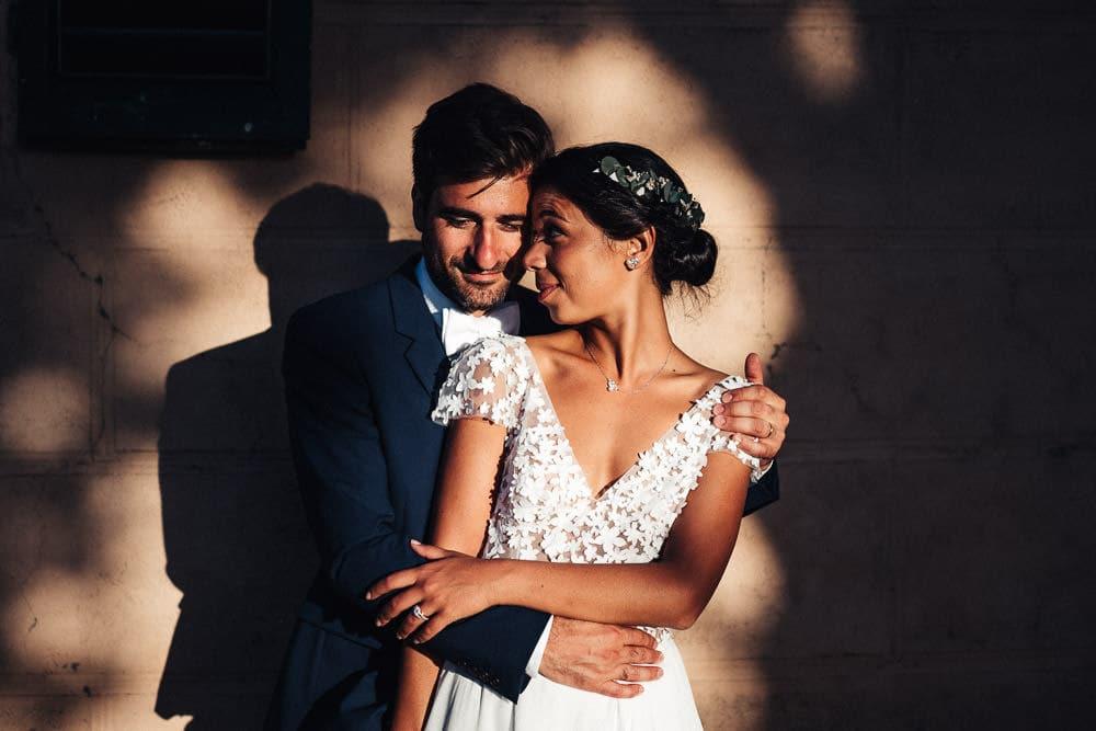 101-matrimonio-villa-lena