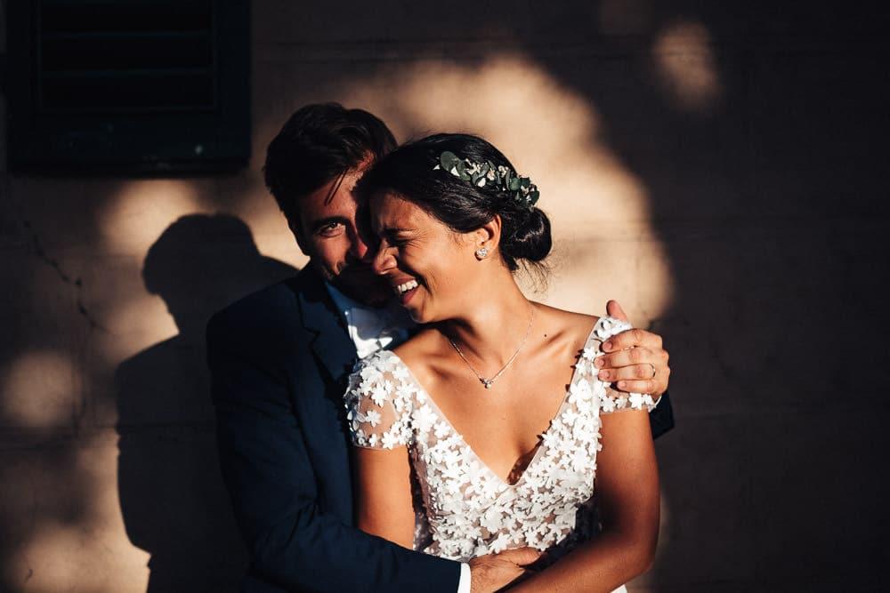 104-matrimonio-villa-lena