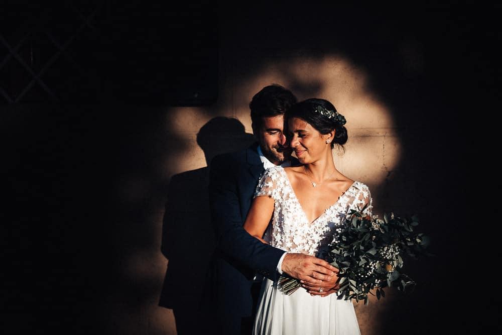 106-matrimonio-villa-lena