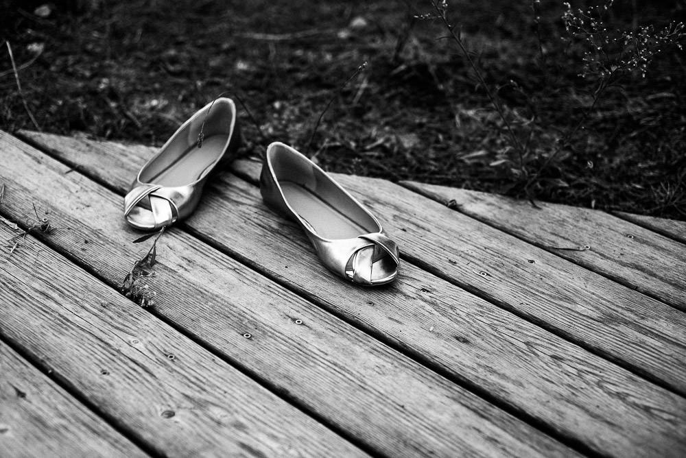 108-matrimonio-villa-lena