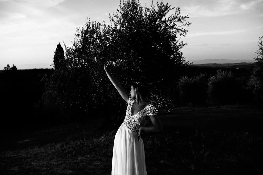 111-matrimonio-villa-lena