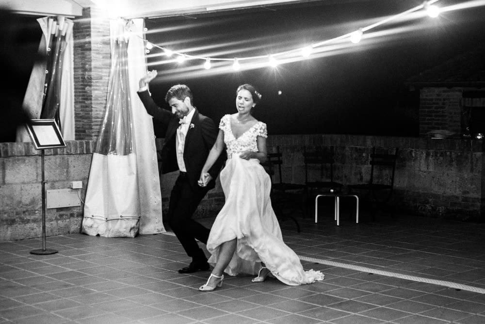 116-matrimonio-villa-lena