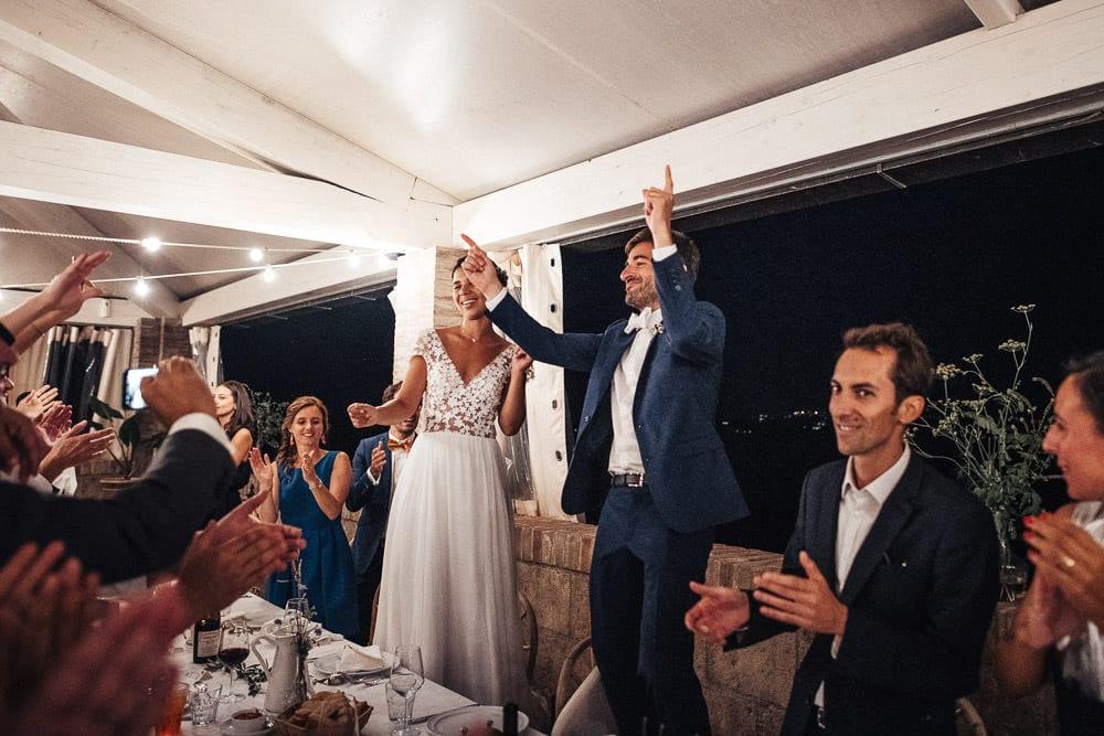 119-matrimonio-villa-lena