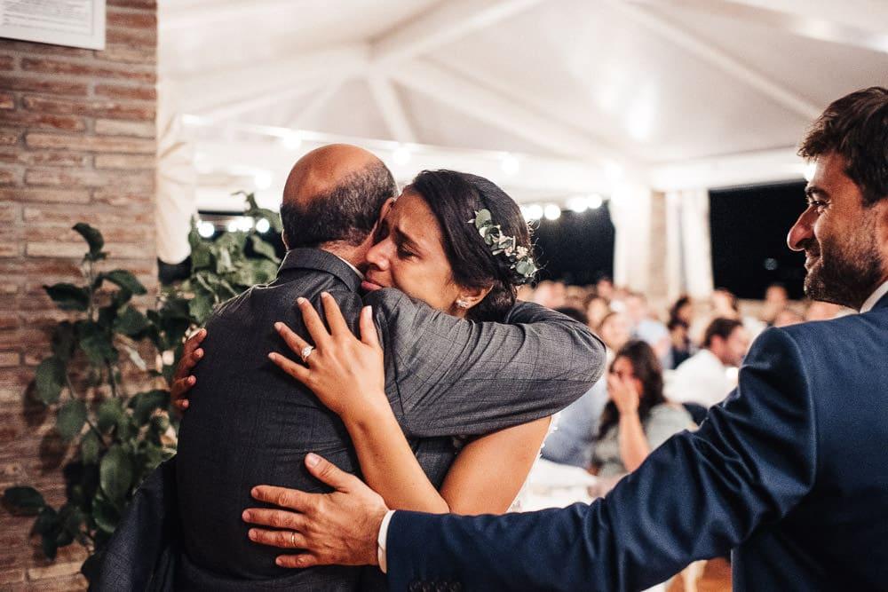 120-matrimonio-villa-lena