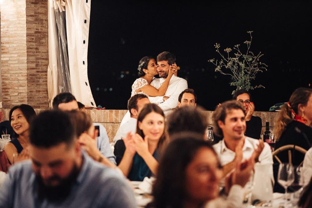 122-matrimonio-villa-lena