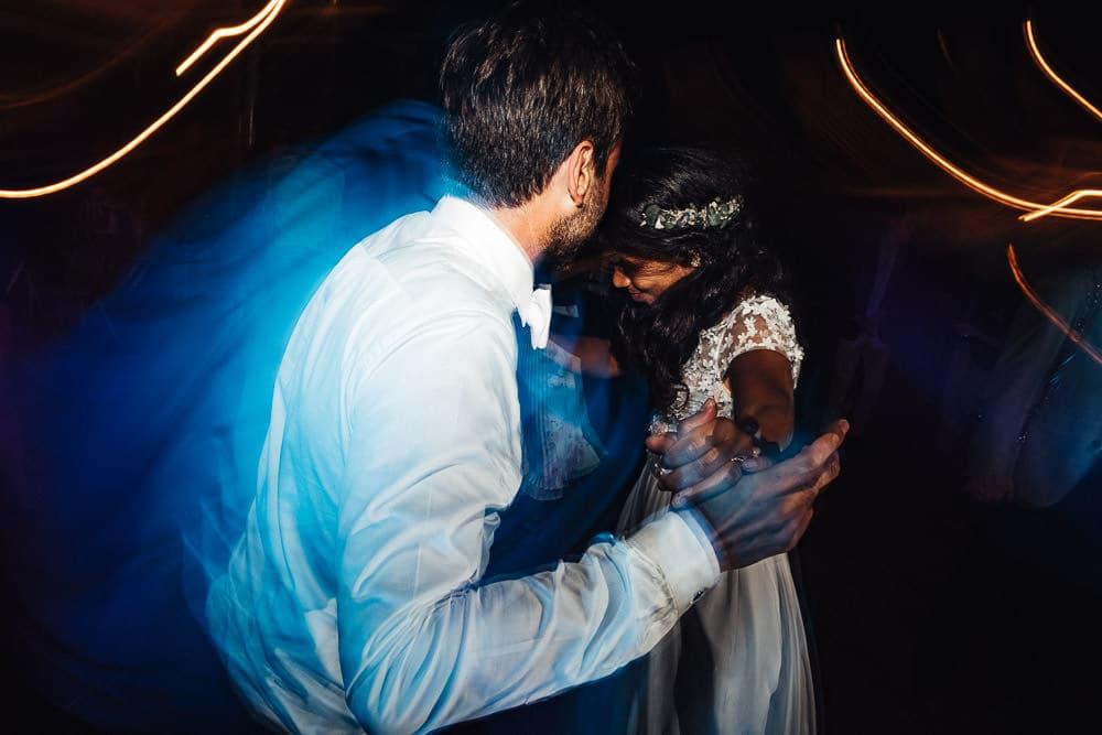127-matrimonio-villa-lena