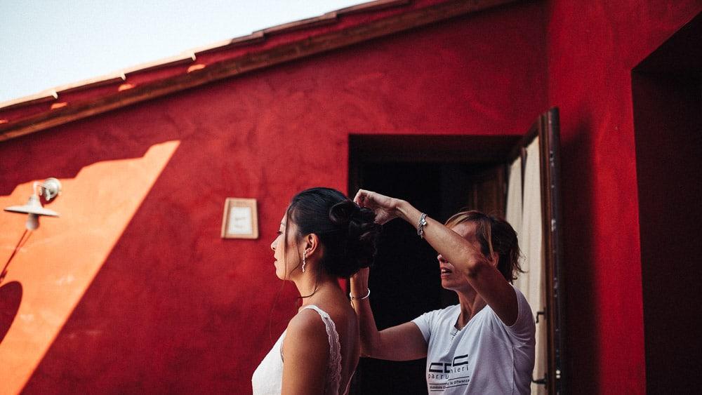 22-matrimonio-villa-petriccio