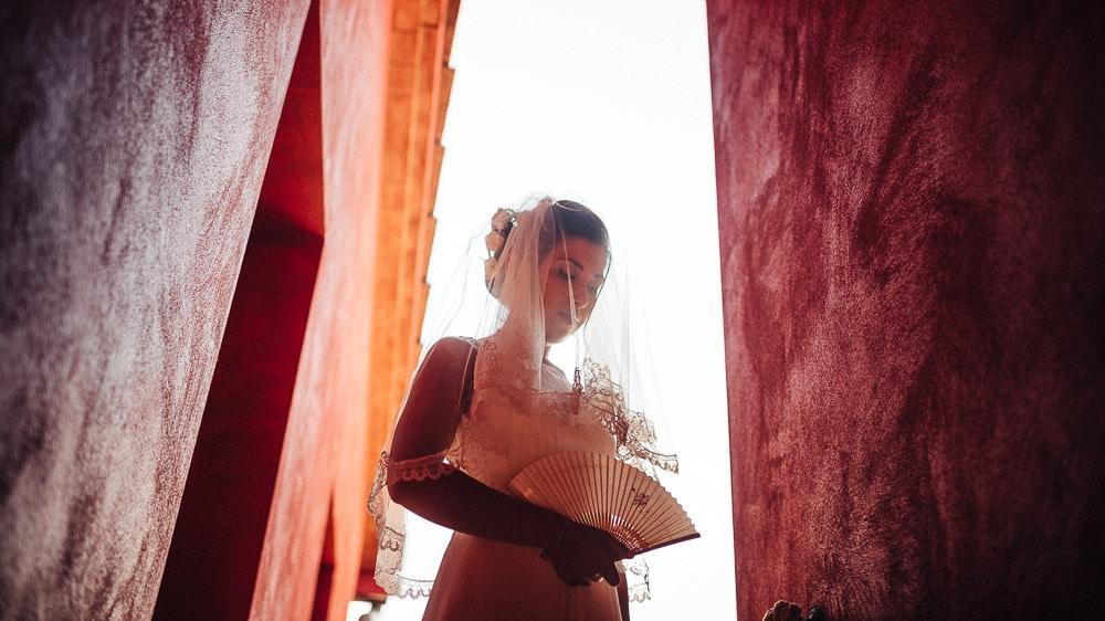 23-matrimonio-villa-petriccio