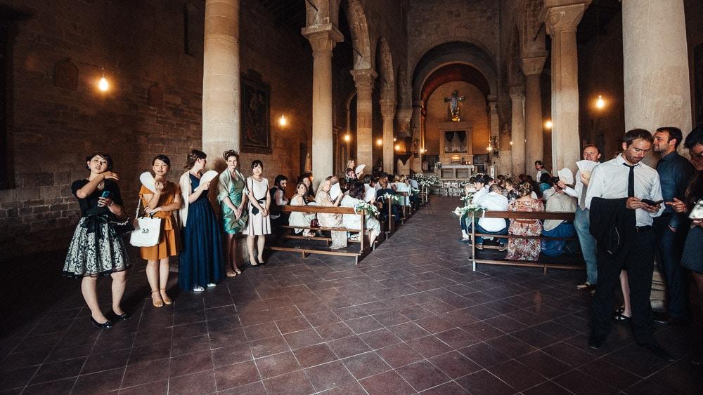26-matrimonio-pieve-santa-maria-assunta
