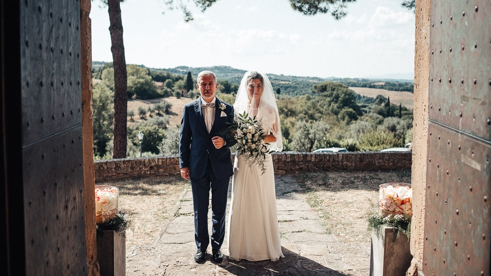 29-matrimonio-pieve-santa-maria-assunta