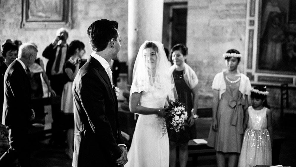 32-matrimonio-pieve-santa-maria-assunta