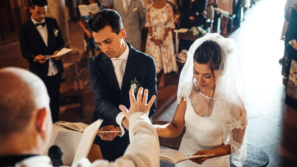 34-matrimonio-pieve-gambassi-terme