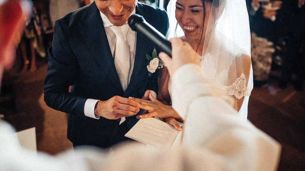 35-matrimonio-pieve-gambassi-terme