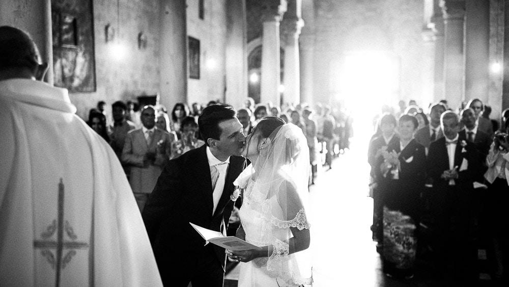 37-matrimonio-pieve-gambassi-terme