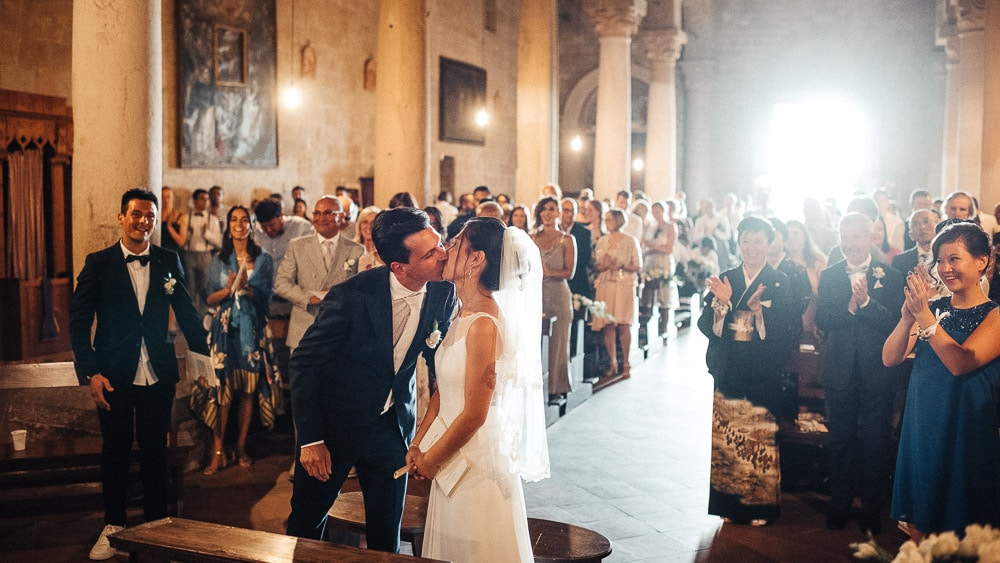 40-matrimonio-pieve-gambassi-terme