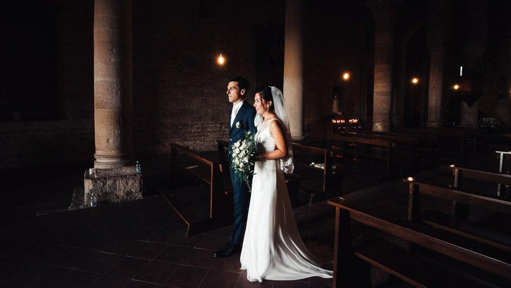 41-matrimonio-pieve-gambassi-terme
