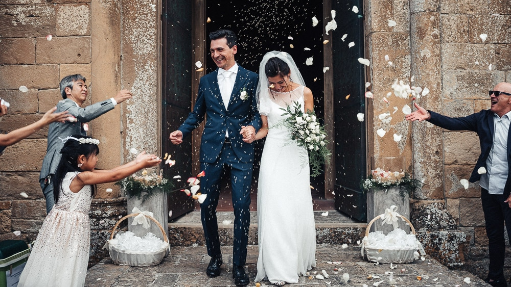 43-matrimonio-pieve-gambassi-terme