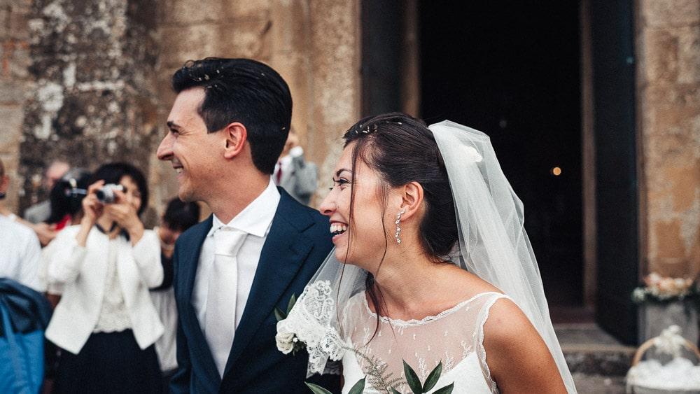 44-matrimonio-pieve-gambassi-terme