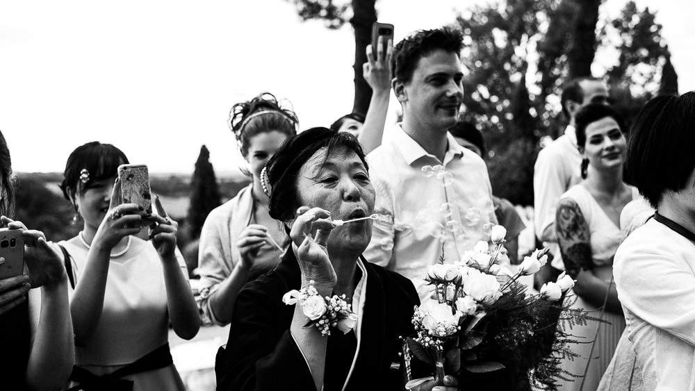45-matrimonio-pieve-gambassi-terme