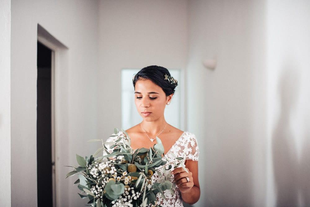 47-matrimonio-villa-lena