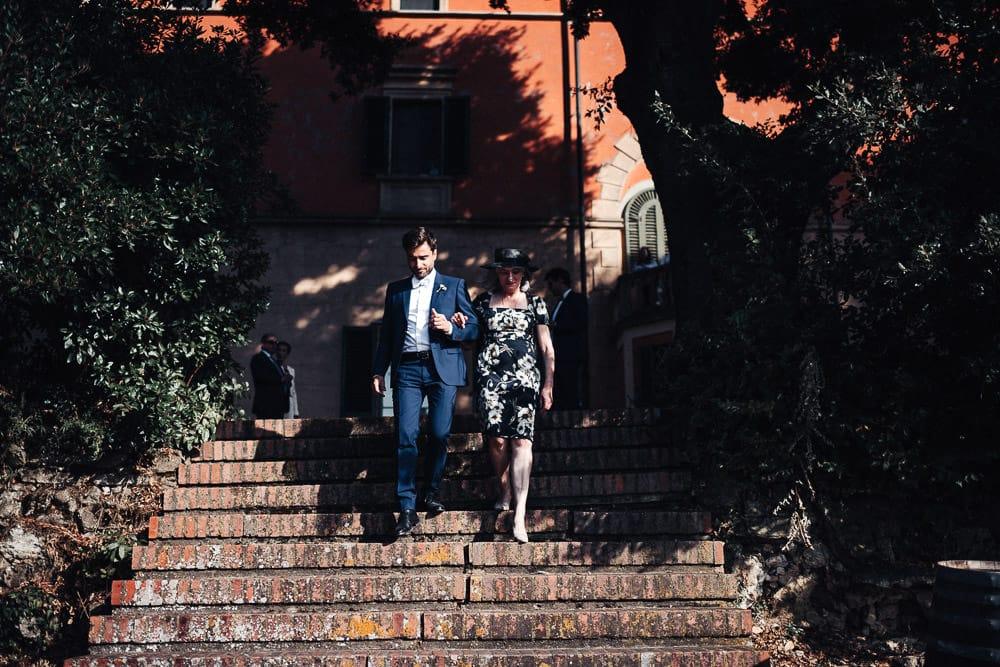 52-matrimonio-villa-lena