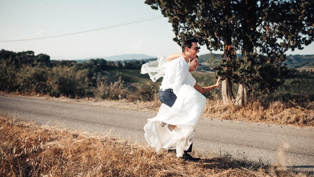 52-matrimonio-villa-petriccio