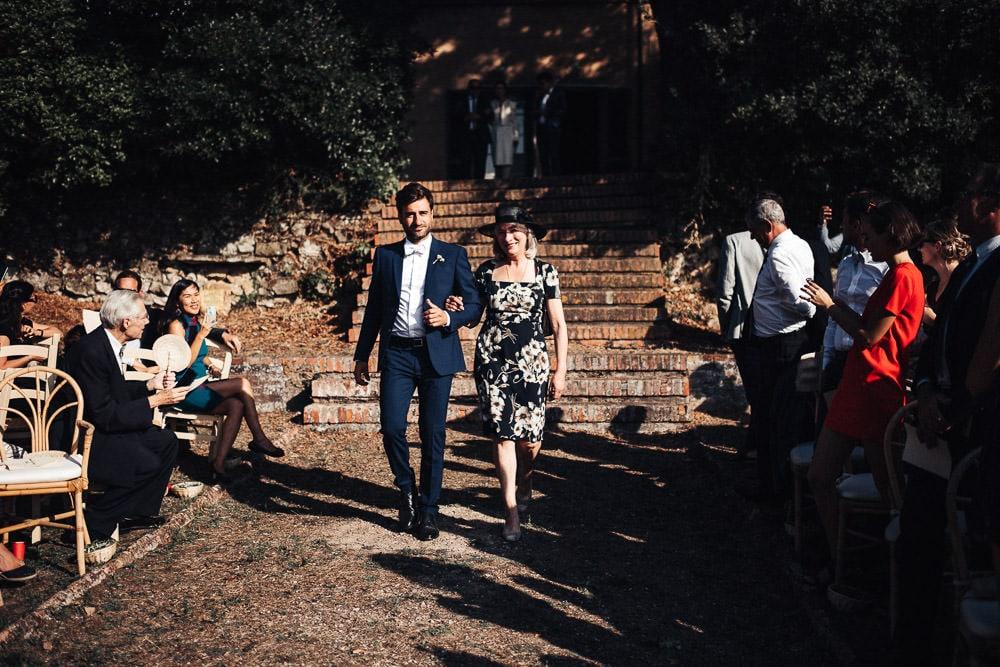 53-matrimonio-villa-lena