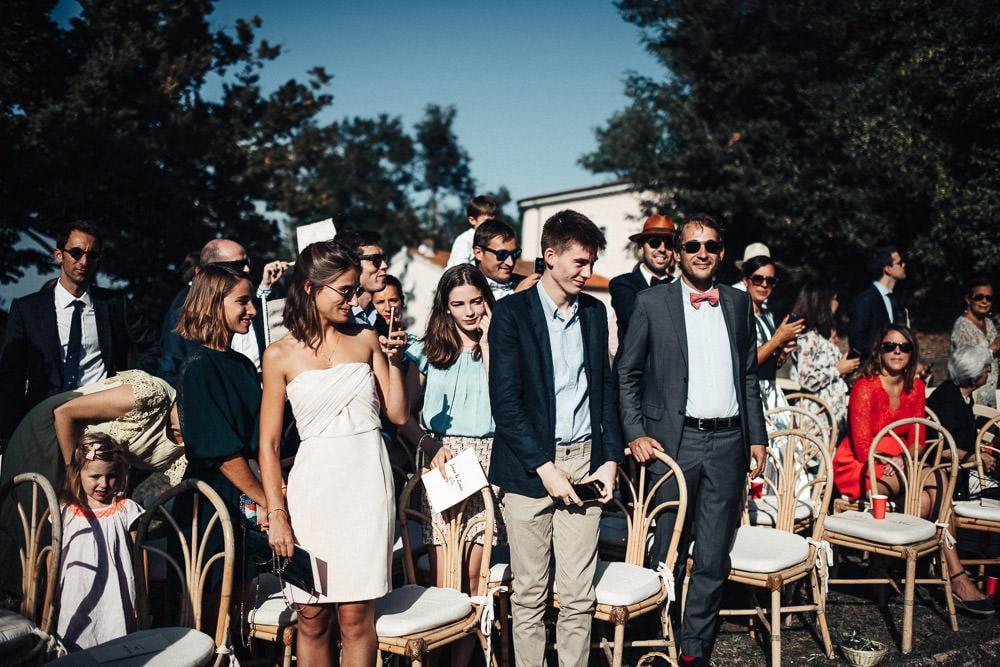 54-matrimonio-villa-lena