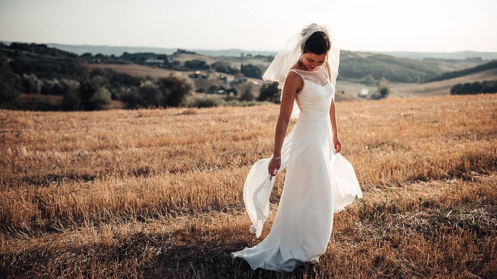 54-matrimonio-villa-petriccio