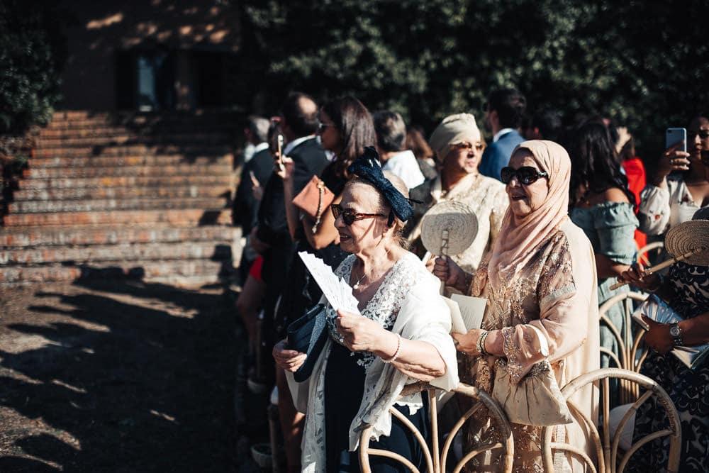 55-matrimonio-villa-lena