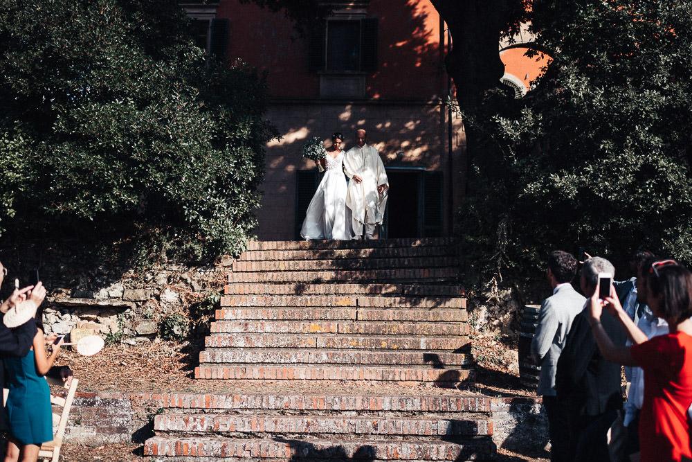 56-matrimonio-villa-lena