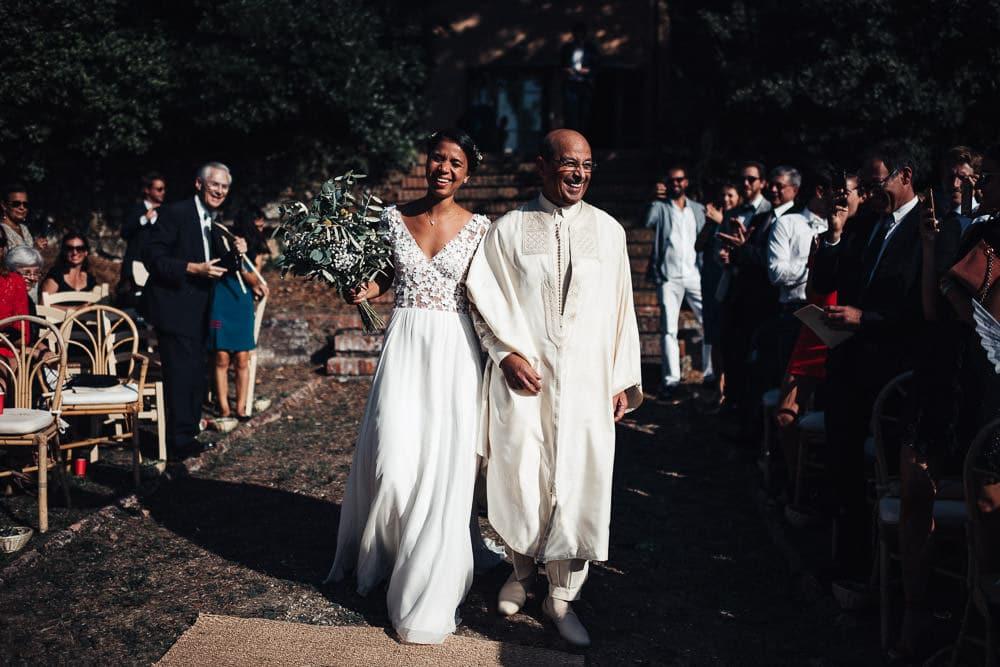 58-matrimonio-villa-lena