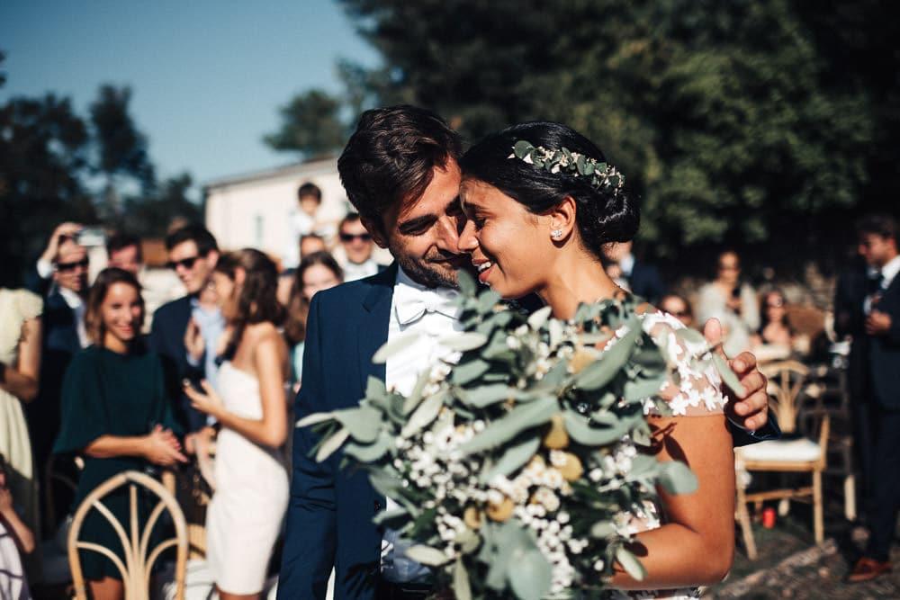 59-matrimonio-villa-lena