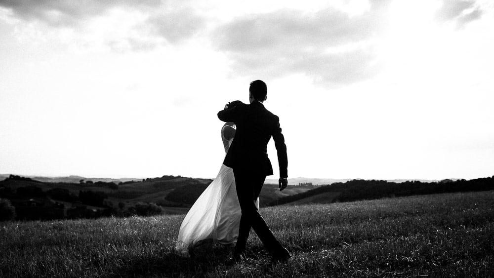 60-matrimonio-villa-petriccio