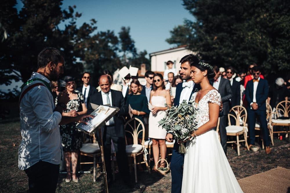 61-matrimonio-villa-lena
