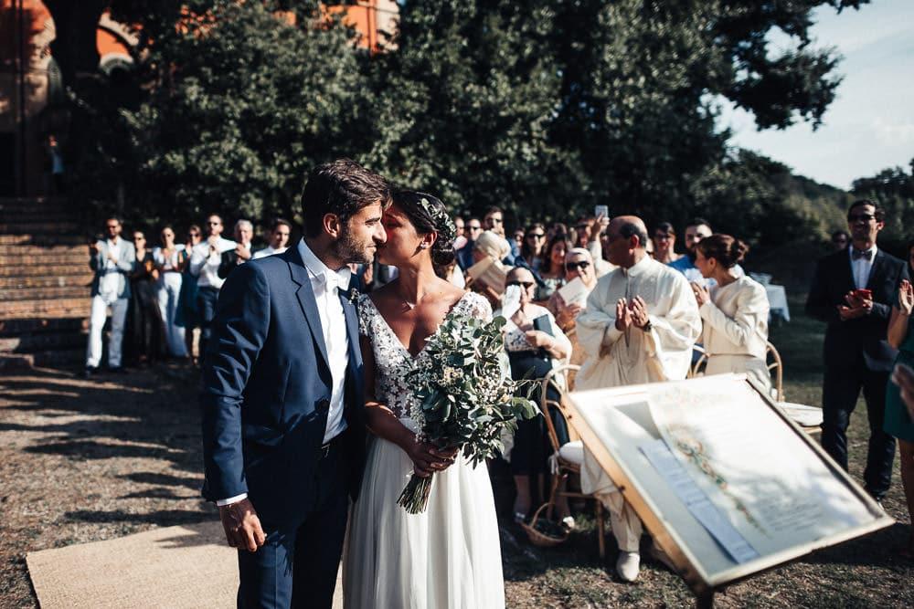 63-matrimonio-villa-lena