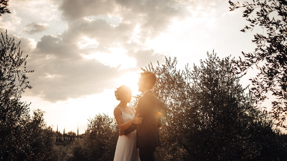 63-matrimonio-villa-petriccio
