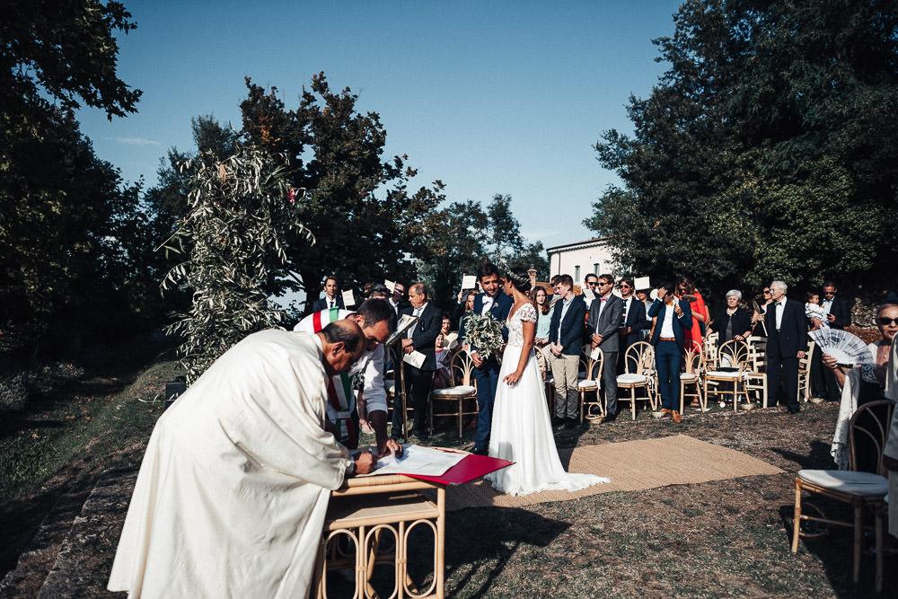 66-matrimonio-villa-lena