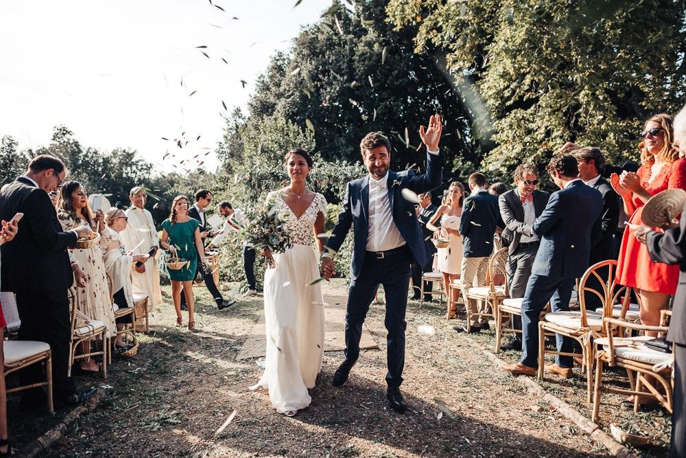70-matrimonio-villa-lena